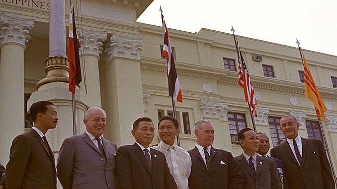 philippines 1966