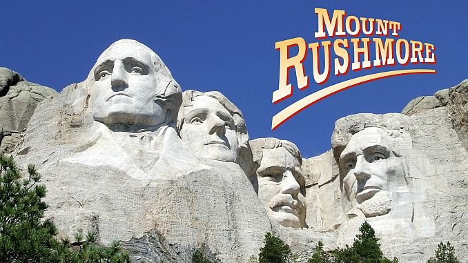 MountRushmore_2