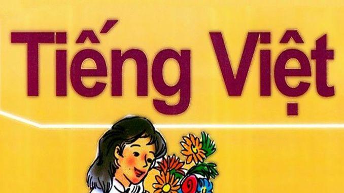 Tieng-Viet