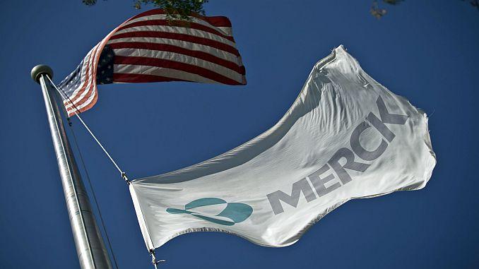 merck-4